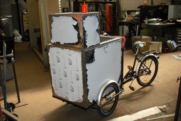 Gorilla_Fabrication_Diesel_Hotdog_Cart_Build