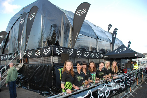Gorilla_Hire_Hospitality_Structure_MXofNations_MonsterEnergy