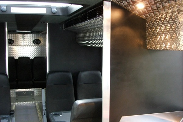 Gorilla_Fabricaiton_RedBull_Sports_Transformer_bus_build