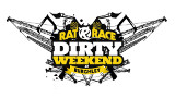Rat Race Events